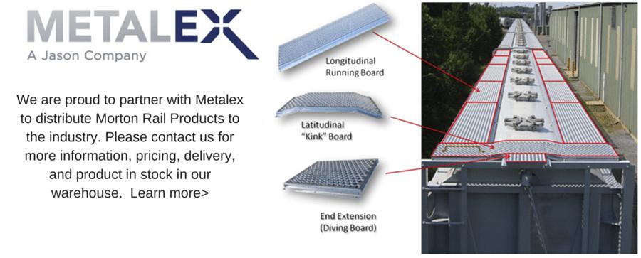 metalex-slide