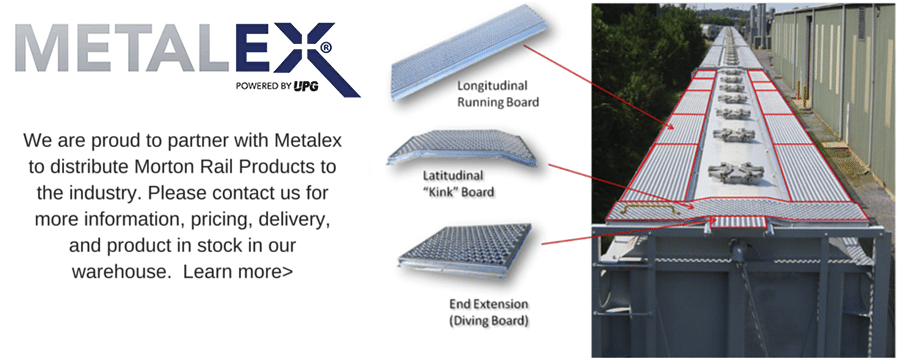 metalex-slide newest